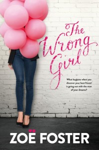 The-Wrong-Girl-High-Res-Cover-676x1024